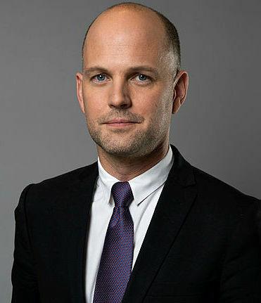 Emil Högberg