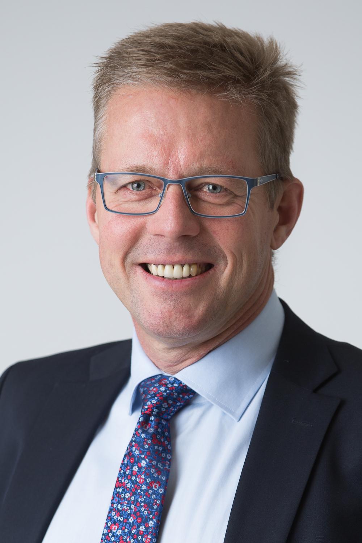 Lars Cederblad