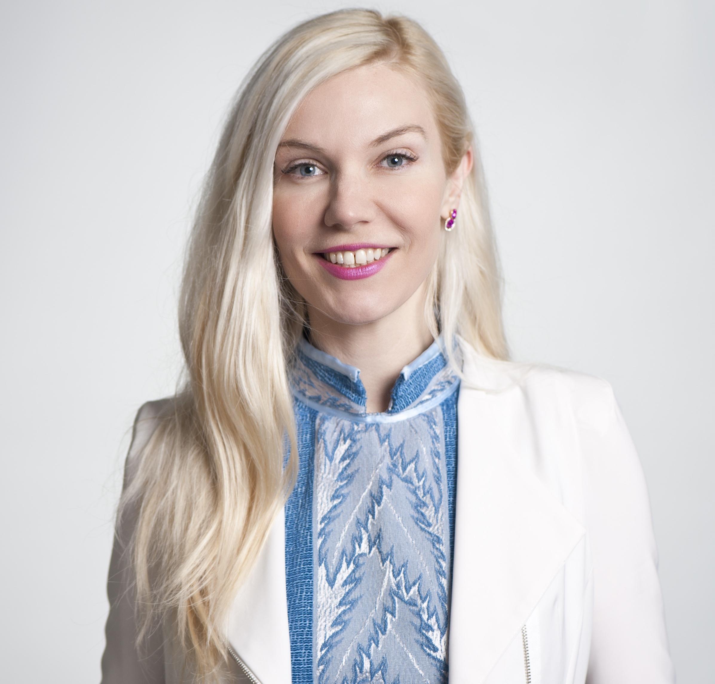 Josefina Nungesser