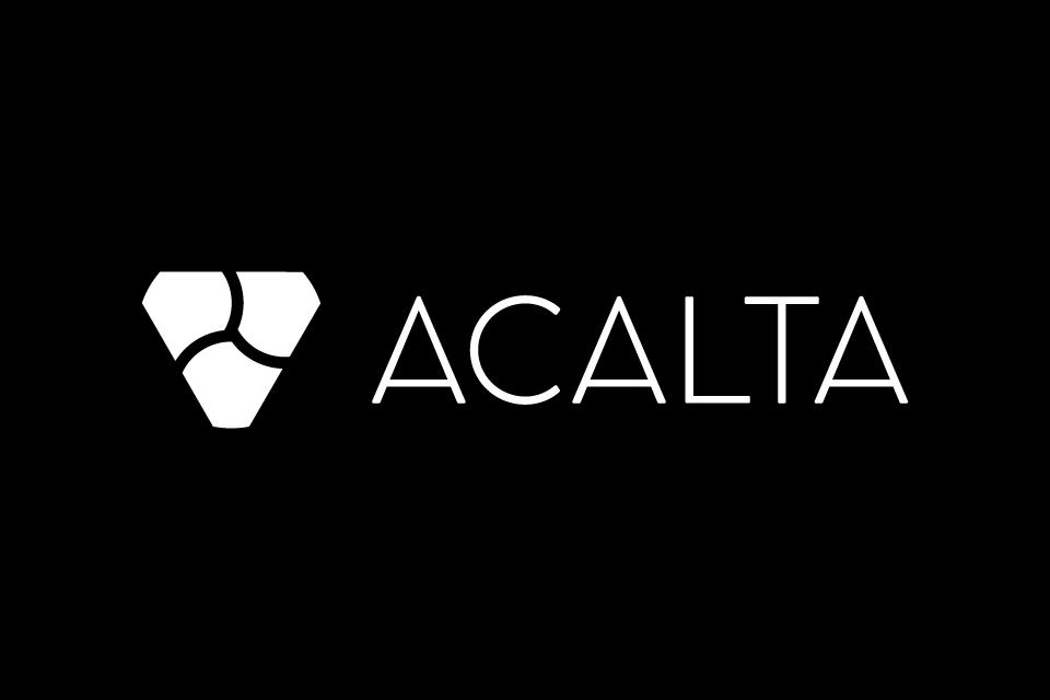 Acalta GmbH