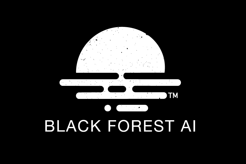 Black Forest AI