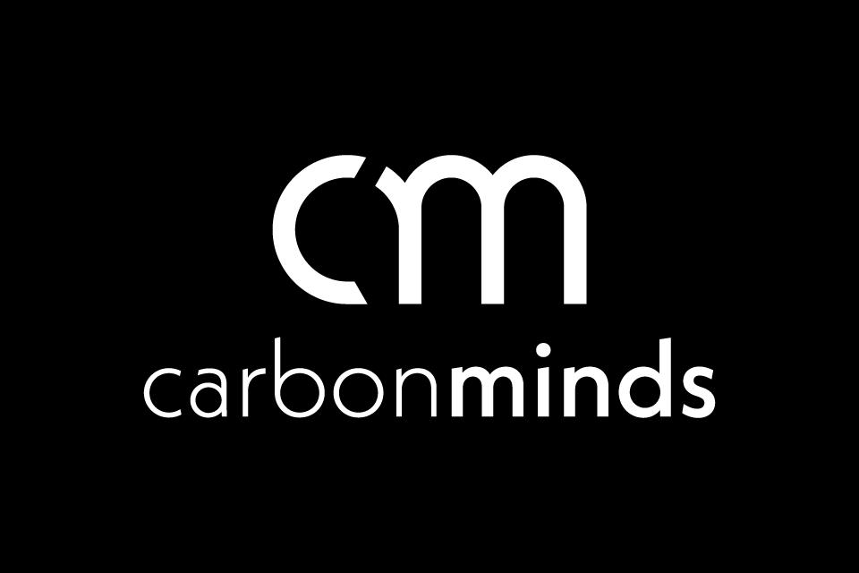 Carbon Minds