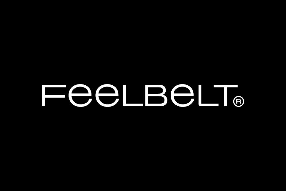 Feelbelt GmbH