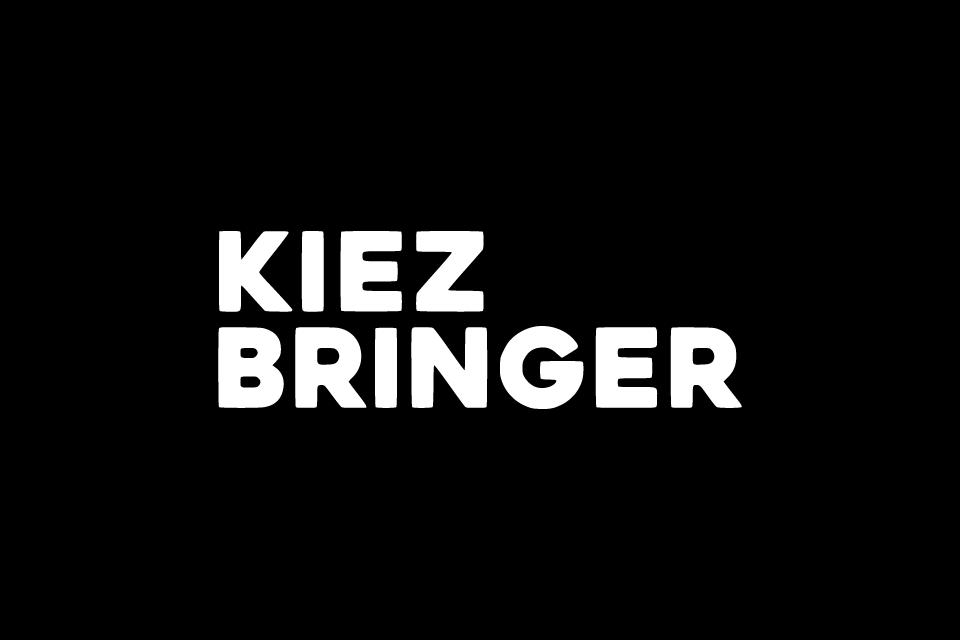 KiezBringer Technologies GmbH