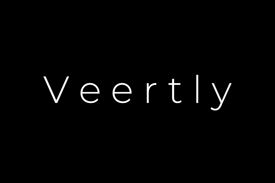 Veertly