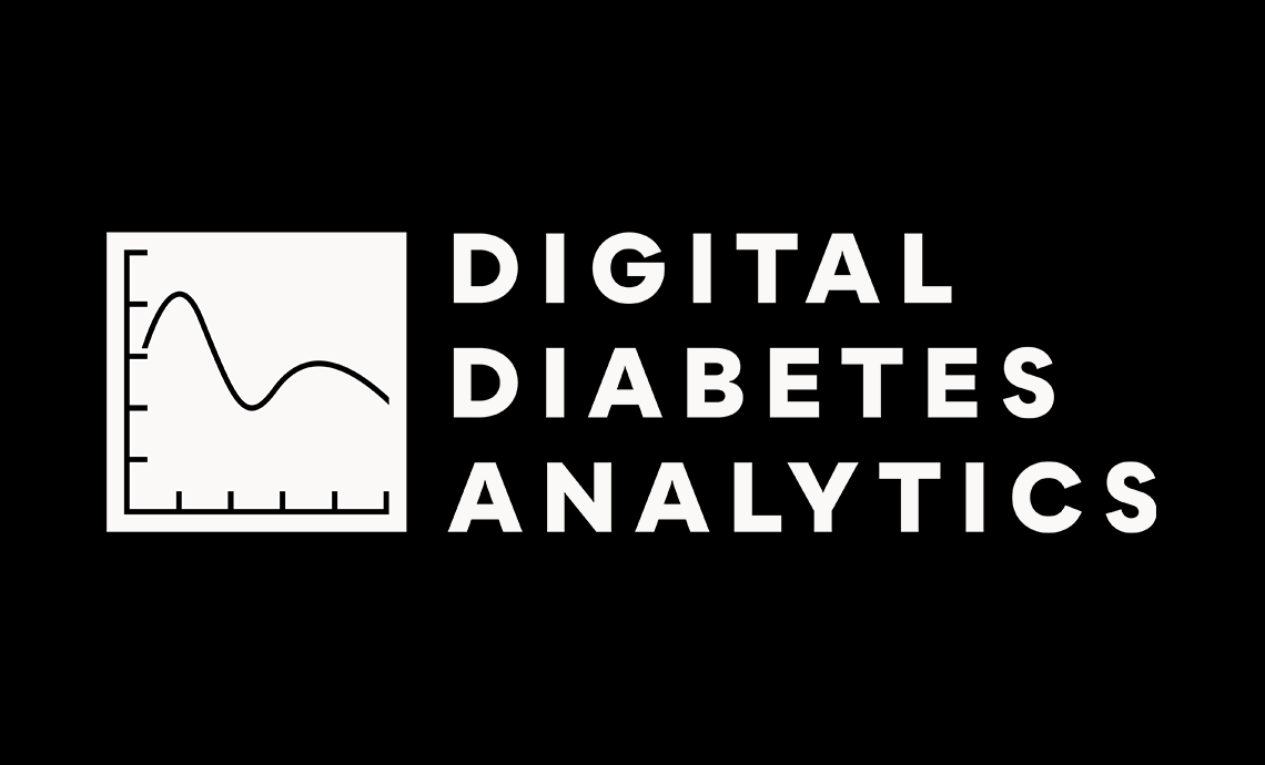 Digital Diabetes Analytics Sweden AB