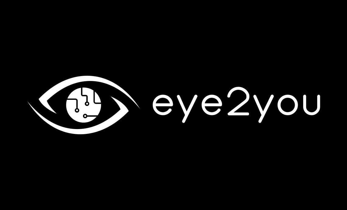 eye2you